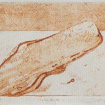 Bato Moby Dick, acquaforte, pa 05 di 10