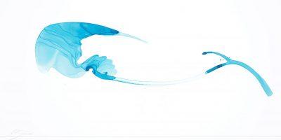 2018 Moby Dick IV tecnica mista su tela cm 90x150_72px_ 6