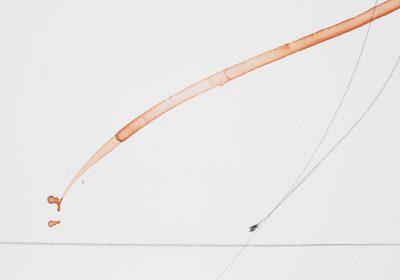 2019 Bato, Pasifae dettaglio gambe, tecnica mista su tela cm 100x150_1280px FLIKr_LQ 72 dpi